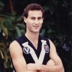 Bruno Conti Big V debut - 1986