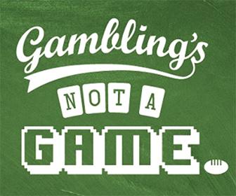1xBit Wetten Online • Deutsche Sportwetten • Bonus • Mobile 1xBit | Gambling Connect