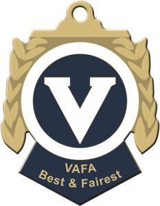 VAFA Best and Fariest