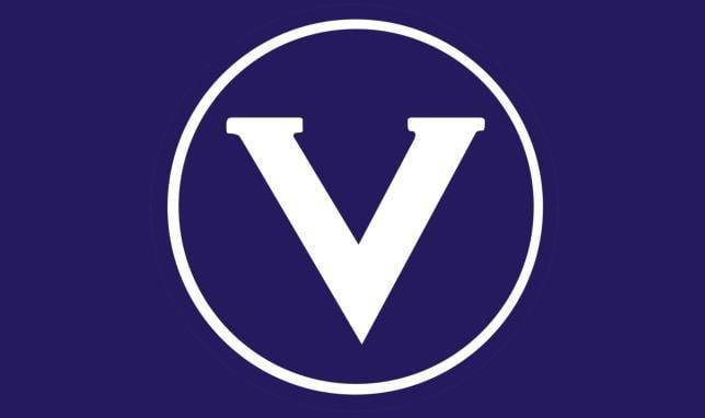 Under 19 big v squad announced vafa