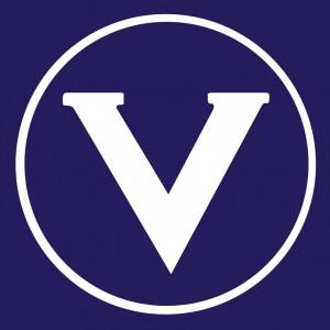 VAFA_biggest_logo_blue_back_01
