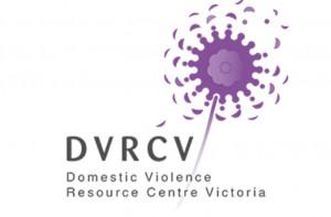 DVRCA logo