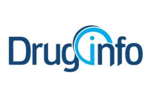 Drug Info logo