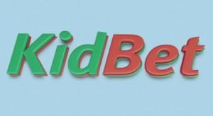 KidBet