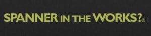 Men Shed logo