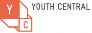Youth Central logo
