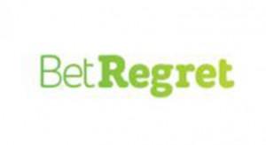 bet regret