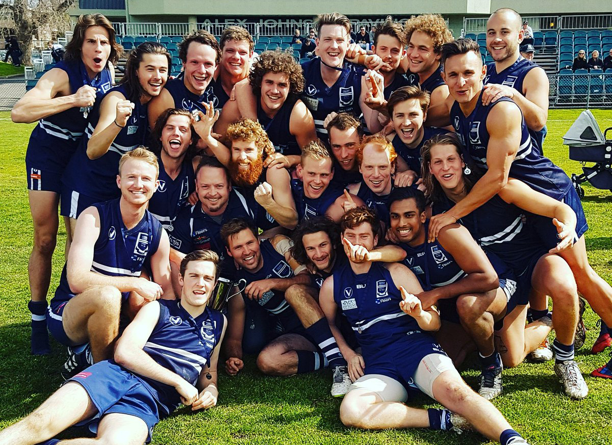 https://www.vafa.com.au/wp-content/uploads/2016/08/Caulfield-Premier-C-Thirds.jpg