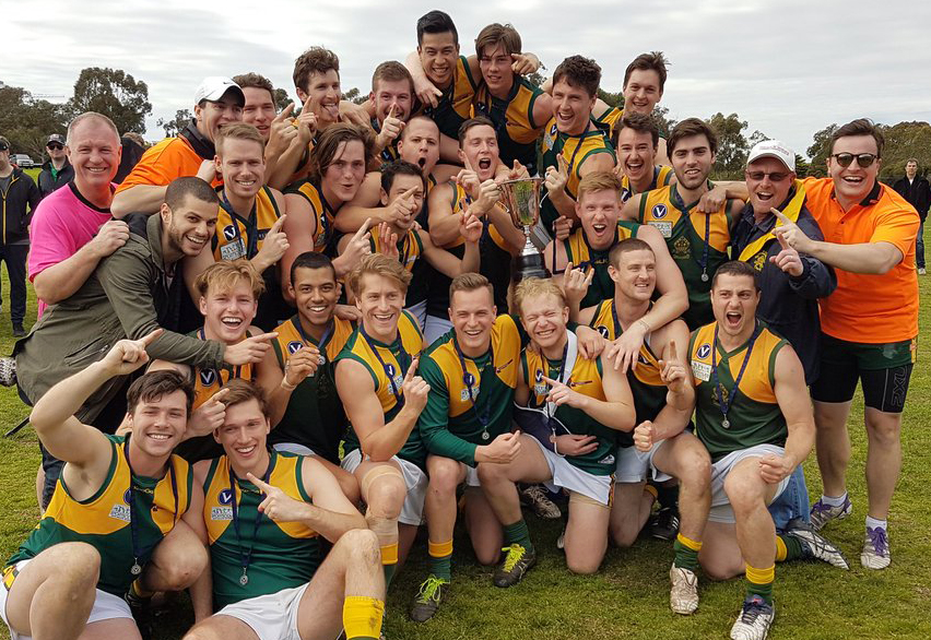 https://www.vafa.com.au/wp-content/uploads/2016/08/Old-Trinity-Premier-B-Thirds-Champions.jpg-large.jpg