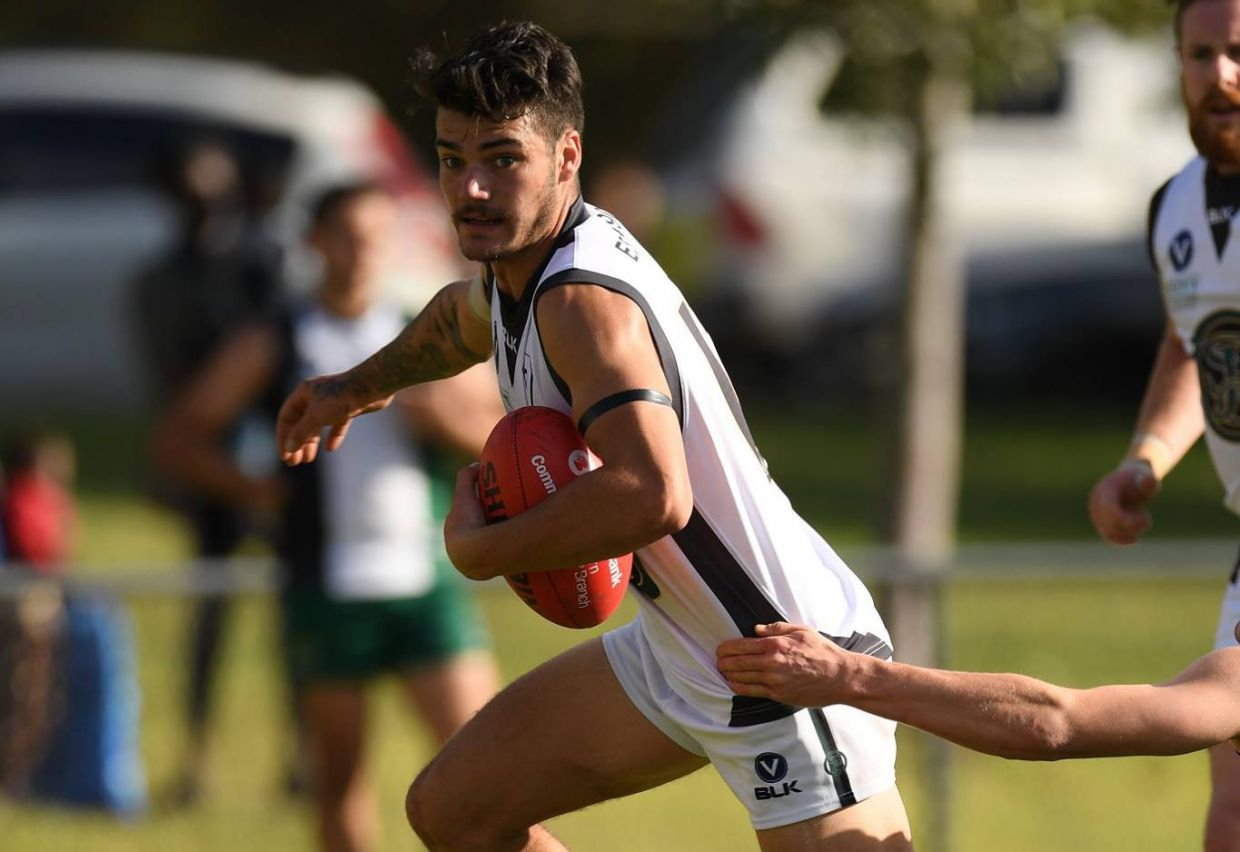 https://www.vafa.com.au/wp-content/uploads/2018/05/St-Johns-2018.jpg