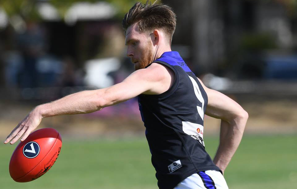 https://www.vafa.com.au/wp-content/uploads/2019/05/Uni-Blacks-2019.jpg
