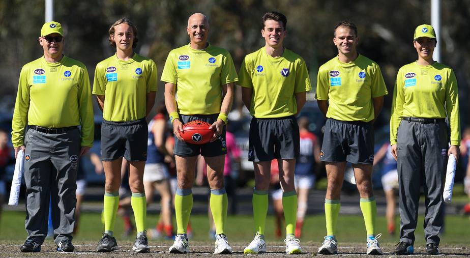 https://www.vafa.com.au/wp-content/uploads/2019/09/Umpires_1.jpg