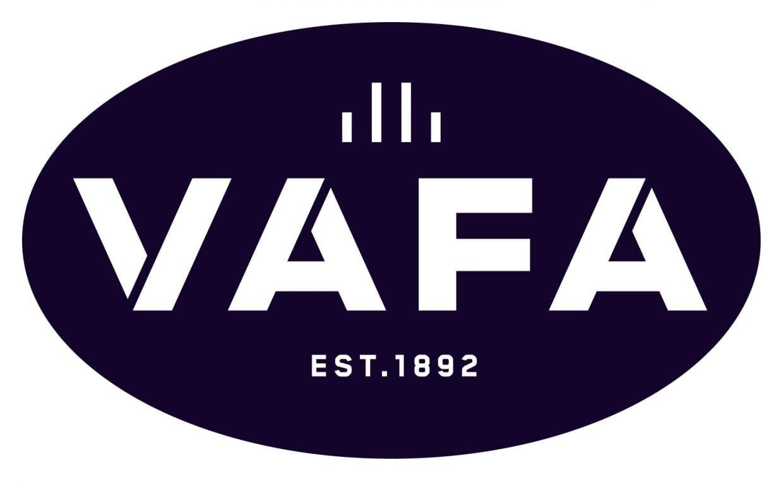 VAFA Update: Relegation & Promotion